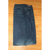 Pantalon Nautica 36/30 Carpenter