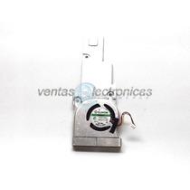 Ventilador Y Disipador Para Laptop Toshiba Satellite Nb200