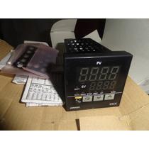 Controlador Digital Omron E5ck-aa1-500