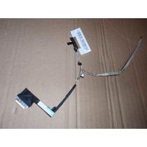 Flex Acer Aspire One 756 Series C/ Camera Dc02001sb10