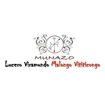 Munanzo Lucero Viramundo Palo Mayombe Y Briyumba
