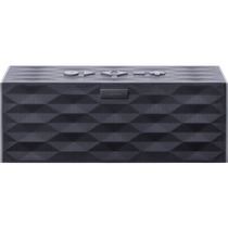 Jawbone Big Jambox Bocinas Bluetooth Inalambricas Colores