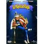Dvd Su Majestad Ralph ( King Ralph ) 1991 - David S. Ward /