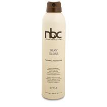 Silky Gloss Spray Nbc 300 Ml