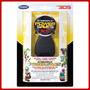 Power Saves Action Replay Para Nintendo 3ds 2ds Miles Trucos