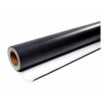 Geomembrana Tpo 1.4mm. Rollo De 53 M2. Techo Verde, Azoteas