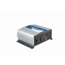 Inversor De Corriente 1500 A 3000 Watts Convierte 12v A 110v
