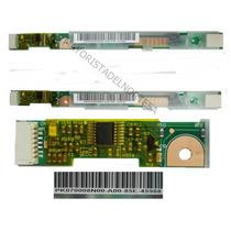Inverter Pk070008n00 Hp Dv4 486736-001 Acer 5517 5532 5732