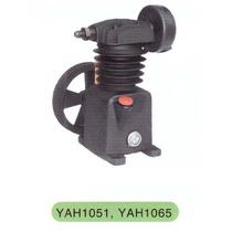 Cabezal Para Compresor De Una Etapa Yah1065