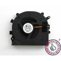 Ventilador Sony Vpc-ea Vpc-eb Pcg-61311u 61211u 71311u