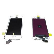 Pantalla Display Iphone 5 Touch Lcd Digitalizador Camara