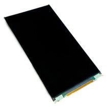 Pantalla Display Lcd Sony Xperia L S3h C2104 C2105 C210x