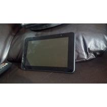 Tablet Alcatel Remato