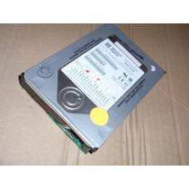 Disco Duro Scsi Wd Ent Wde 9100 Wde9100 9.1gb 50-pin