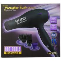 Rizadora P. Cabello Hot Tools Lite 1043 - Envio Gratis