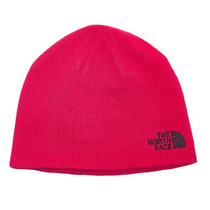 Gorro The North Face Gateway Beanie