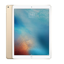 Apple Ipad Pro 12.9 32gb Wifi Oro Nuevo Y Sellado Factura