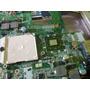Reballing Reparacion Laptop Pc Aio Xbox360 Ps3 Ps4