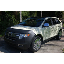 Antifaz Ford Edge 2007 Al 2010 Calidad De Agencia Oem Vbf