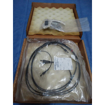 Schneider Electric Cable De Fibra Optica 990xca65609