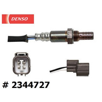 Sensor De Oxigeno Honda Accord 3.0l V6 2000 - 2002 Nuevo!!!