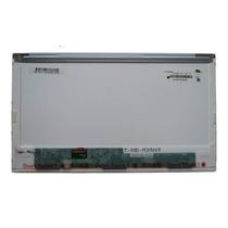 Pantalla Display Led 15.6 Toshiba L855 Sp5178lm 15.6 Led