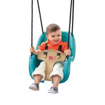 Columpio Para Bebes/ninos Step 2 Importado Usa Nuevo Origina