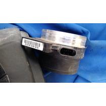 Sensor Maf Chevrolet Silverado