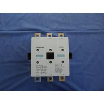 Contactor Siemens E10 3tk54220ak6