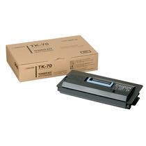 Toner Kyocera Tk-70 Original Series 9100 9500 Remato !!!!