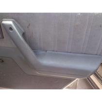 Chevrolet Cutlas ,coderas,descansabrazos De Puertas Traseras