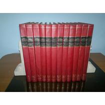 Gran Diccionario Enciclopedico Ilustrado Reader