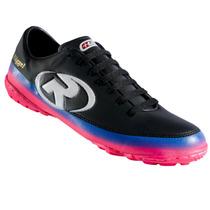 Zapato R3 Fultbol Rapido Galgo