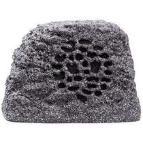 Bocinas Jamo Rock 8ohm Impermeables