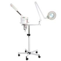 Vaporizador Facial Ozono Profesional Spa Salon Piel Salud
