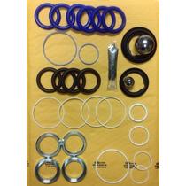 Kit De Reparacion Piston Airless Graco, 24f965 Xtreme 250
