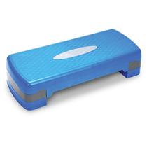 Paquete De 10 Step Para Aerobics