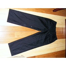 Thinsulte Pantalon Talla 32