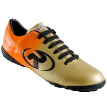 Zapato R2 Futbol Rapido Galgo