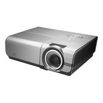 Proyector Optoma X600 Xga 6000 Lumen Full 3d Dlp Hdmi