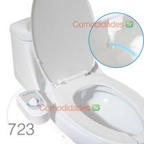 Bidet Total Clean Convierta Su Baño En Bide Envío Gratis