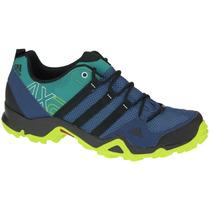Tenis De Outdoor Ax2 Hombre Adidas S75745