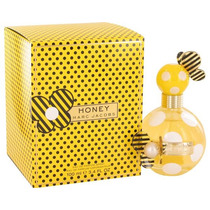 Maa Nuevo Perfume Marc Jacobs Honey 100% Original (100ml)