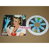 Blink 182 Enema Of The State 1999 Mca Records Cd
