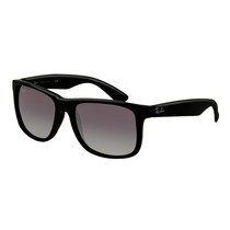 Lentes Solares Ray Ban Rb4165 Justin