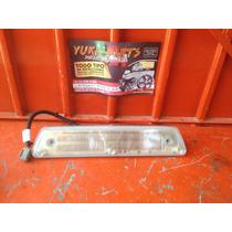 Item 94-14 Tercera Luz De Freno Ford F150 O Lincoln 11-13