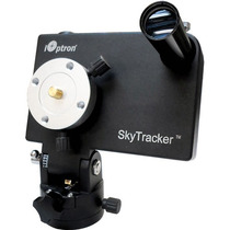 Ioptron Sky Tracker Soporte Para Camara Y Polar Scope