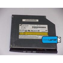 Quemador Dvd Toshiba L640 L645 L645d P/n. A000075200 Gt30f