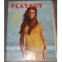 Playboy Americana