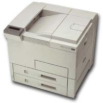 Hp Laserjet 5 Si Unidad Duplex /red / Tabloide/ Refacciones